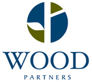 Wood Partners