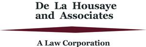 De La Housaye & Associates