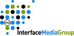 Interface Media Group, Inc.