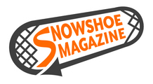 snowshoes, snowshoeing, snowshoe, snowshoe magazine, winter sports, nordic, snow, sports