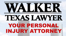 Houston Personal Injury Attorneys