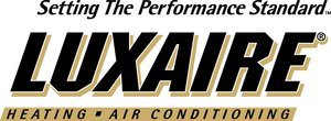 Luxaire Heating and Cooling