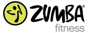 Zumba Fitness¿