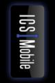 ICS Mobile, Inc.