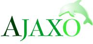 Ajaxo, Inc.