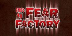 GYRO's 4-D Fear Factory