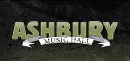 Ashbury Music Hall