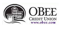 O Bee Credit Union