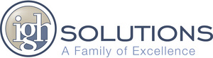 IGH Solutions
