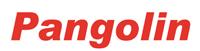 Pangolin Laser Systems, Inc.