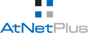 AtNetPlus, IT Services, Networks, Servers, Custom Applications, Web Development