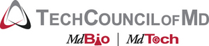 Tech Council of Maryland