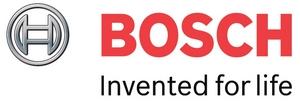 Robert Bosch Healthcare