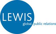 LEWIS PR