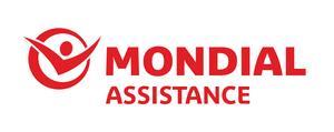 Mondial Assistance - www.mondialUSA.com