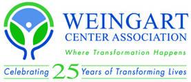 Weingart Center Association