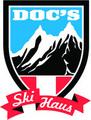 Doc's Ski Haus