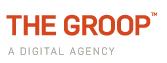 the groop, a digital agency