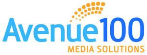 Avenue100 Media Solutions