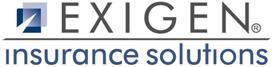 Exigne Insurance Solutions