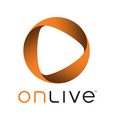 OnLive
