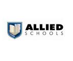 Allied Schools Green Training