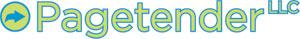 Websites designed and built for HubSpot CMS by HubSpot Certified Partner Pagetender LLC