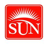 SUN Sports & Entertainment Inc.