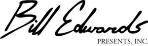 Las Vegas Hilton; Bill Edwards Presents, Inc.