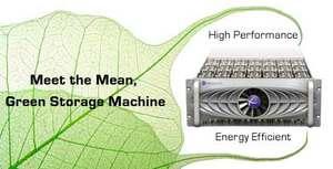 storage systems, storage solution, storage, disk storage, RAID