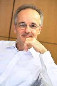 zap-advisory-board-chairman-georges-penalver