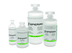 Sperian Protection