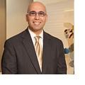 Mr. Delgado, who left Merrill Lynch to found Dignitas, represents a trend toward indpendent advisors
