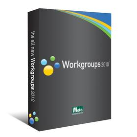Workflow, scheduling, project management, document management, approval management, marketing