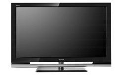 Sony BRAVIA KDL-46W4100 LCD TV