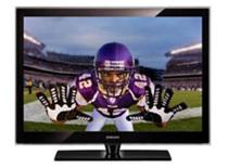 Samsung LN46A630 TV
