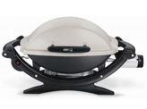 Weber Baby Q Grill