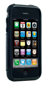 OtterBox, Case, Protect, Technology, Apple, iPhone, 3G, 3GS, Commuter, Series