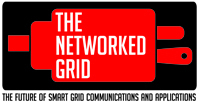 Networked Grid Logo