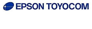 Epson Toyocom Corp.