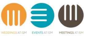 Events at ISM