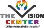 The Vision Center at Childrens Hospital Los Angeles