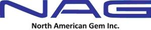North American Gem Inc.