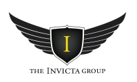 Invicta Group Inc.