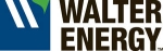 Walter Energy; Western Coal