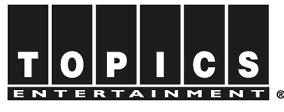 Topics Entertainment, Inc.