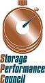 Storage Performance Council