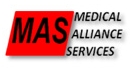 Medical Alliance Services