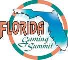 Spectrum Gaming Group; BNP Media Gaming Group