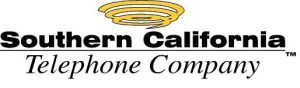 Southern California Telephone Company